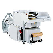 Ativa V5088C 650 Sheet Cross Cut
