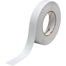 3M 220 Safety Walk Tape 3