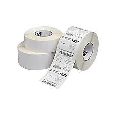 Zebra Label Paper LJ9445 2 14