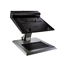 Laptop Docking Stations at Office Depot OfficeMax