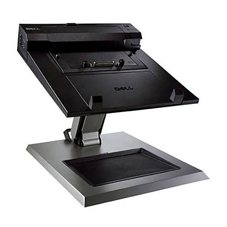 Dell 330-0878 E-View Laptop Stand