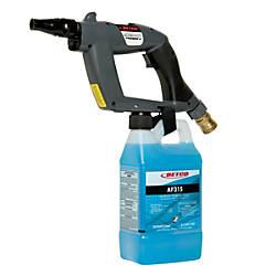 Betco Fastdraw Foamer II Dispenser Gun