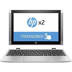 HP x2 10 p000 10 p020nr
