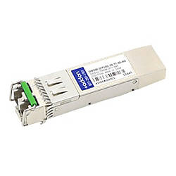 AddOn Cisco DWDM SFP10G 3268 Compatible