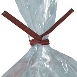 Office Depot Brand Paper Twist Ties