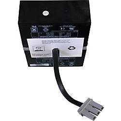 BTI UPS Replacement Battery Cartridge 32