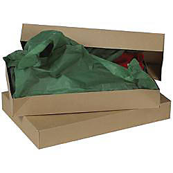 Partners Brand Kraft Apparel Boxes 15