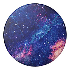 PopSockets PopGrip Made Of Stars 1