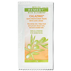 Remedy Olivamine Calazime Protectant Paste 4
