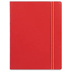 Filofax A5 Size Notebook A5 56