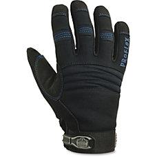ProFlex Thermal Waterproof Utility Gloves X