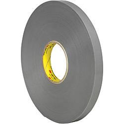 3M VHB 4943F Tape 15 Core