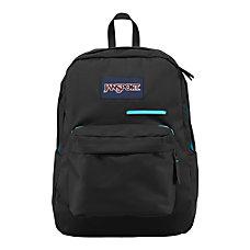 JanSport Digibreak 2 Backpack With 15
