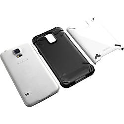 i Blason Samsung Galaxy S5 Case