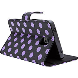i Blason Carrying Case Wallet Smartphone