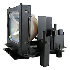 BTI DT00601 BTI Replacement Lamp