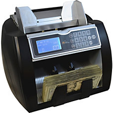 Royal Sovereign High speed Bill Counter