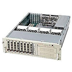 Supermicro SC833S R760 Chassis