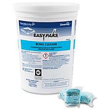 Easy Pak Bowl Cleaner Lavender Scent