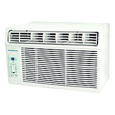 Keystone KSTAW06C Window Air Conditioner Cooler