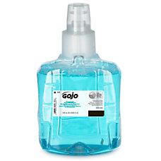 GOJO LTX 12 Pomeberry Foam Handwash