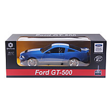 Braha 114 Scale Mustang Remote Control