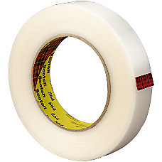 3M 864 Strapping Tape 12 x