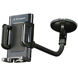 Kensington WindshieldVent Car Mount for Smartphones