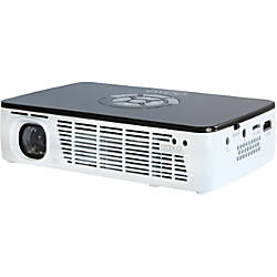 AAXA Technologies P300 Pico Pocket Projector