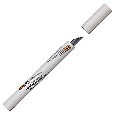 Pentel Premium Super Hi Polymer Lead