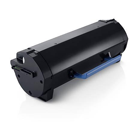 Dell™ M11XH Return Program Black Toner Cartridge