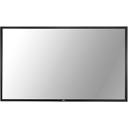 LG KT-T320 Touchscreen LCD Overlay