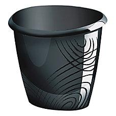 CEP Origins Plastic Waste Bin 14