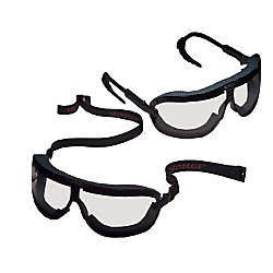AOSafety Fectoggles Protective Goggles