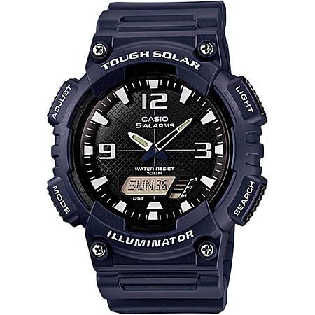 Casio AQ-S810W-2A2V Wrist Watch