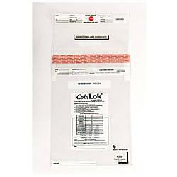 CoinLok Coin Bags Dual Handle 50