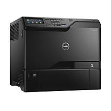 Dell S5840CDN Laser Printer Color 1200