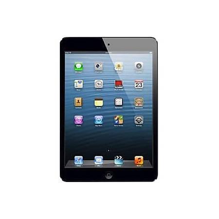 "Targus 4Vu Privacy Screen Filter for Apple iPad Mini - TAA Compliant - For 7.9"" iPad mini"