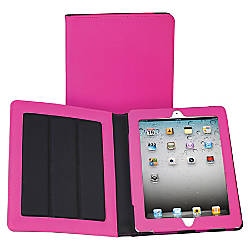 Samsill Smart Case For iPad Air