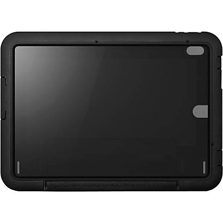 Lenovo Carrying Case Tablet PC - Black