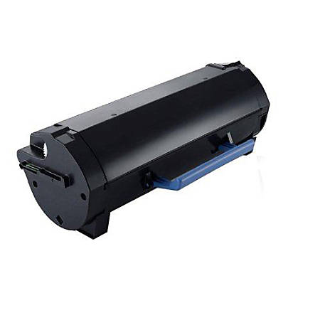 Dell™ DJMKY Return Program High-Yield Black Toner Cartridge