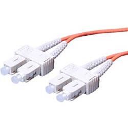 APC Cables 4m SC to SC