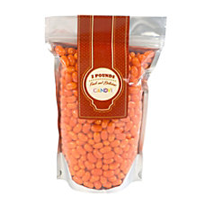 Jelly Belly Jelly Beans Orange Sherbet