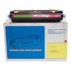 M A Global Cartridges Q6473A CMA