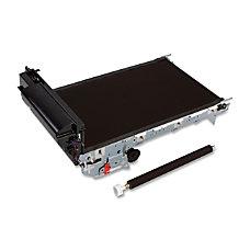 Lexmark 40X0343 Image Transfer Maintenance Kit