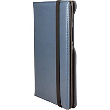 Urban Factory Carrying Case Folio for