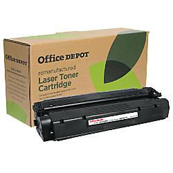 Office Depot Brand 24X HP 24X