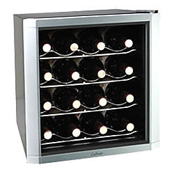 Culinair Wine Cooler