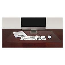 Lorell Desk Pad 36 x 20