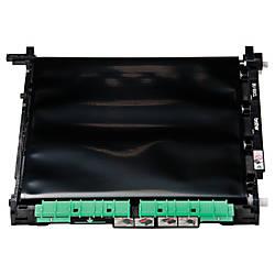 Brother BU 100CL Printer Drive Belt